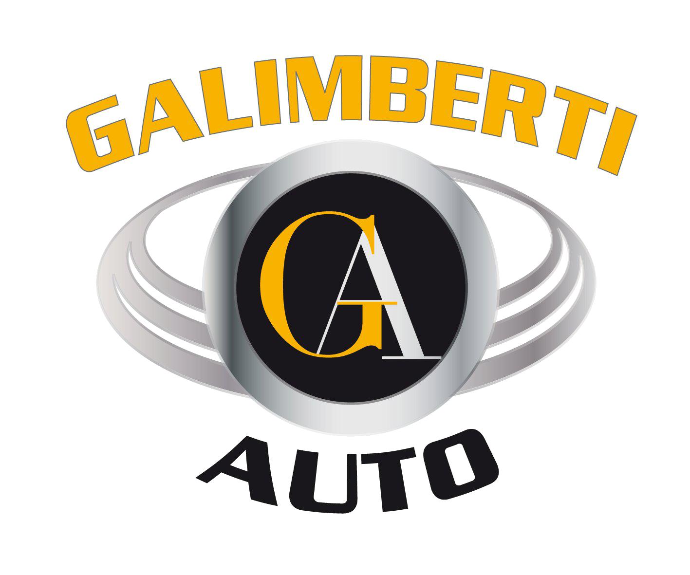 Galimberti Auto